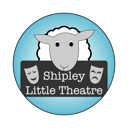 Shipley Little Theatre