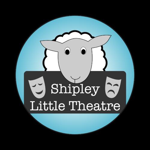 Shipley Little Theatre